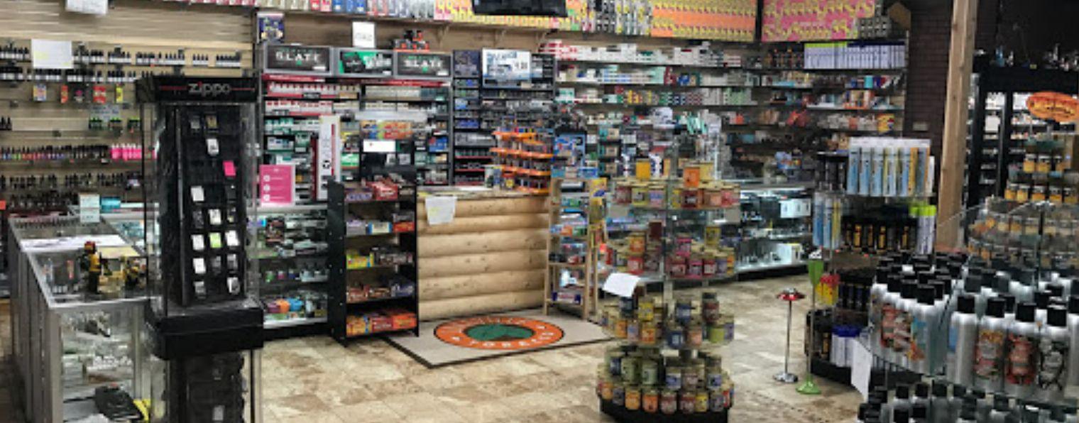 Lakeville Vape & Tobacco -Cigar Shop in Lakeville , MN , 55044